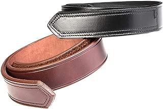 Best black leather belt loop Reviews