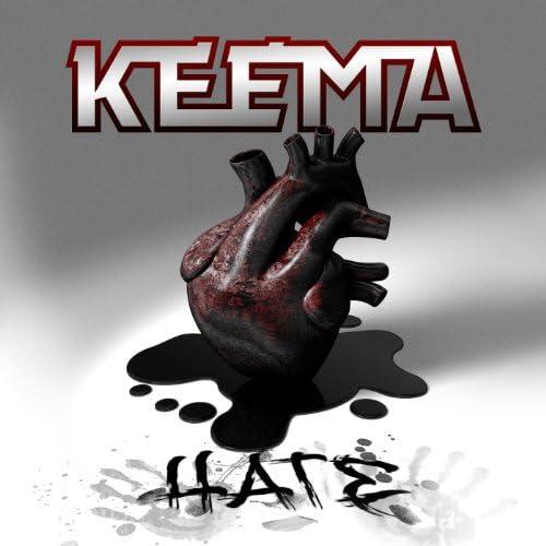 Keema