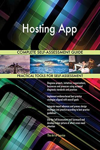 app hosting