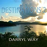 Destinations 2