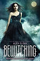 Bewitching (Kendra Chronicles, 2)