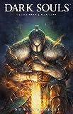 Dark Souls: Bd. 1: Der Hauch von Andolus