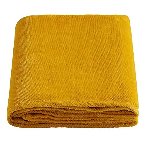Mantas Para Sofa Lana mantas para sofa  Marca SOCHOW