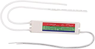 Transformador electrónico de neón, transformador electrónico de corriente, potencia, gradiente suave, ab, cartelera interm...