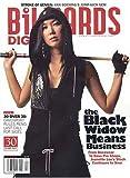 Billiards Digest