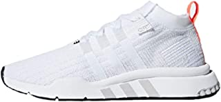 adidas Women's Equipment Support a Low-Top Sneakers, Grey