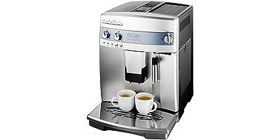コーヒーメーカー・コーヒーミル