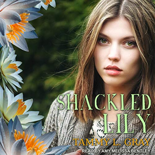 Shackled Lily Titelbild