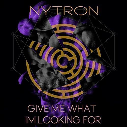 Nytron & Max Duwe