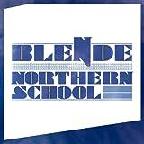 Northern School (Acid Jacks 'Metalzone' Reprise) [Clean]