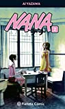 Nana nº 02/21 (Manga Josei)