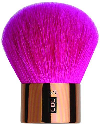 URBAN BEAUTY UNITED   Brochas de maquillaje   Kabuki Crush Brocha para Maquillaje Fluido  30x85x158 mm   Brochas de Maquillaje para Corrector Fluido o Crema   Brochas de Maquillaje Profesional