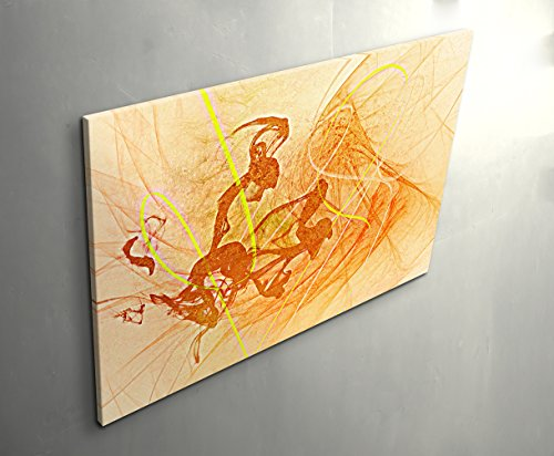 Diana - Leinwandbild 120x80cm