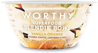 Best vegan soy yogurt Reviews