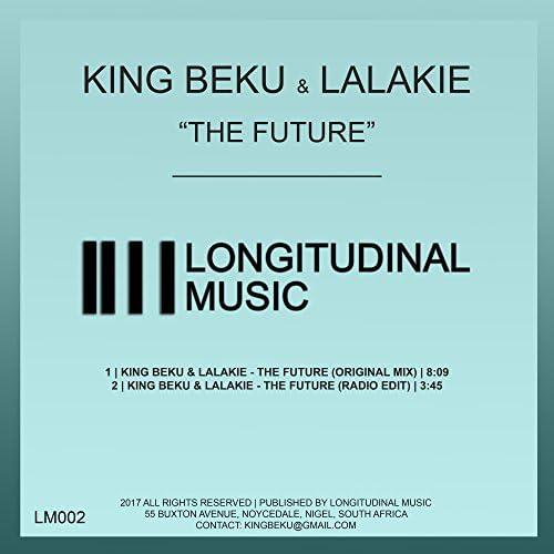 King Beku & Lalakie