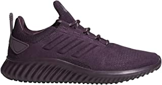 Alphabounce City Running Shoe - Women's Running