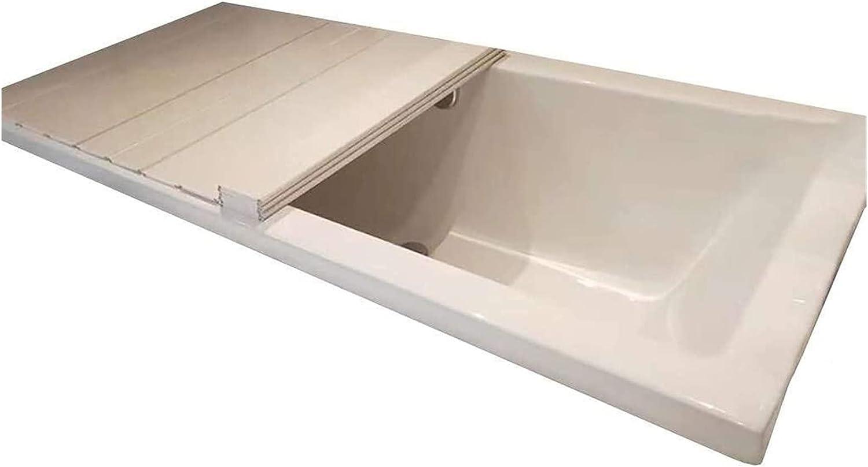 Lieber Lighting Bathtub Challenge the lowest price of Japan Cover Board Dust Superlatite Anti-dust
