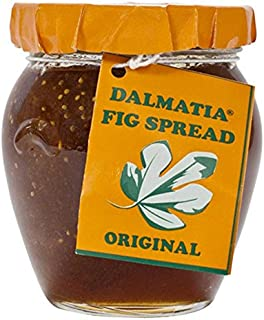 Dalmatia Fig Spread, 8.5 Ounce