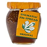 Dalmatia Fig Spread, 8.5 Ounce