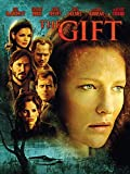 The Gift poster thumbnail