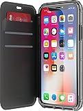 Griffin Reveal–Carcasa para iPhone