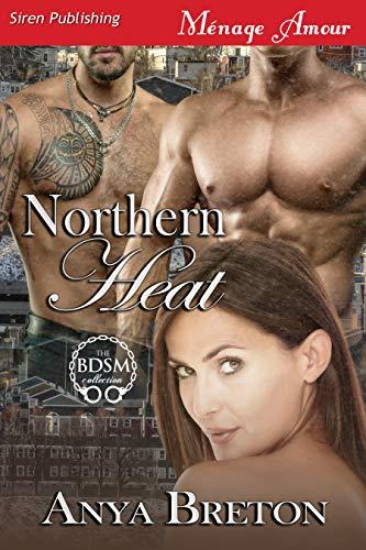 Northern Heat Siren Publishing Menage Amour Kindle Edition By Breton Anya Literature Fiction Kindle Ebooks Amazon Com Plus de sites pour vos achats. amazon com