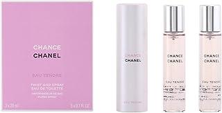 Chanel Agua de colonia para mujeres - 60 ml.