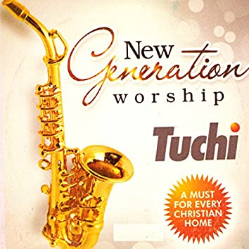 New Generation Worship