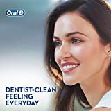 IMG-1 oral b advance power spazzolino