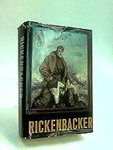 Rickenbacker