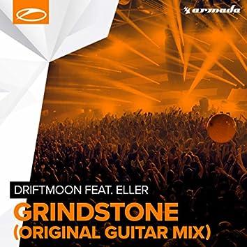 Grindstone (Original Guitar Mix)