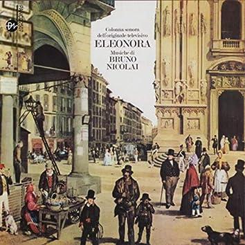 Eleonora (Original Soundtracks)