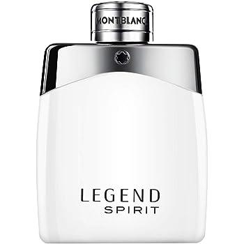 MONTBLANC Legend Spirit, 3.3 Fl Oz
