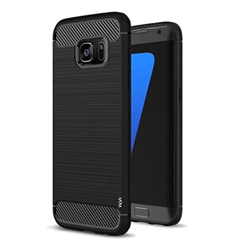 save off 1faa9 57a92 Samsung Galaxy S7 Cases and Covers: Buy Samsung Galaxy S7 Cases and ...
