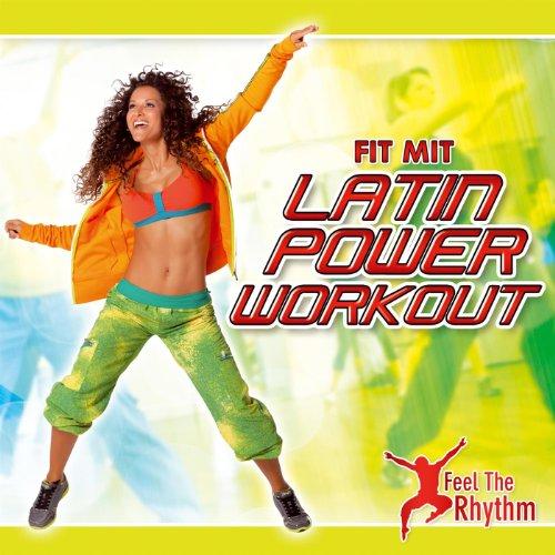 Mamboleo (130 bpm / Latin Pop)