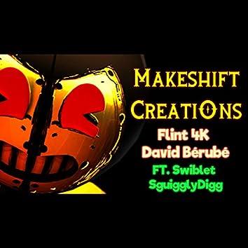 Makeshift Creations