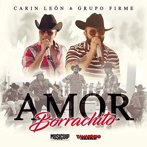 Carin Leon & Grupo Firme