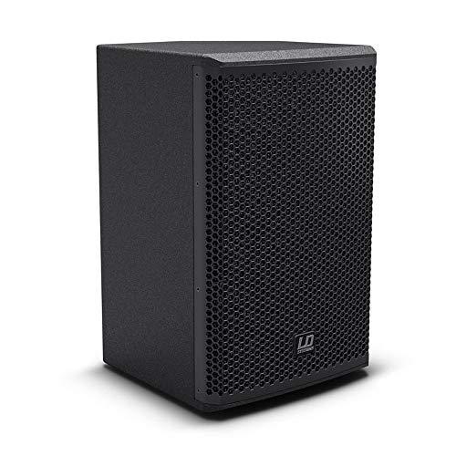 LD Systems Mix 10 2 G3 Passiver 2-Weg Slave-Lautsprecher für LD Systems Mix 10 A G3