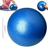 THETAG Ballon de Pilates, CoMoo Balle...
