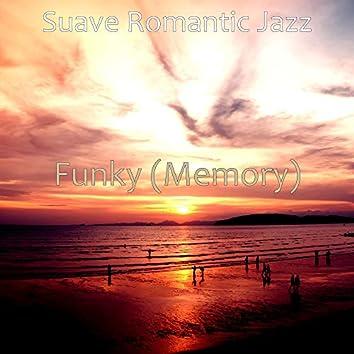 Funky (Memory)