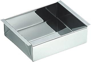 和平フレイズ 調理器具 流し型 玉子豆腐器 味道 大 日本製 AD-285