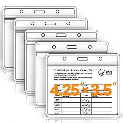 La Mejor Lista de Soporte para tarjetas para comensales los preferidos por los clientes. 14