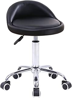 Best leather chair treatment Reviews