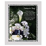 Bridal Shower or Wedding Gift for...
