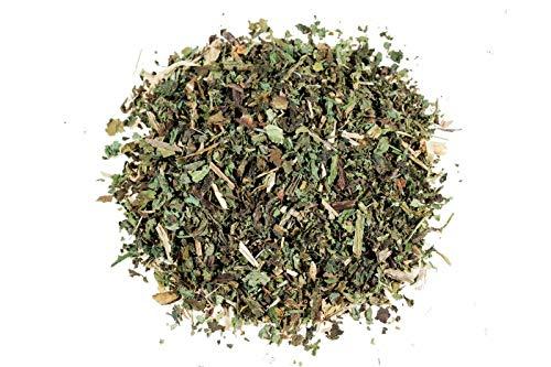 Beinwell Getrocknete Blätter Kräutertee - Symphytum Officinale L. (200g)