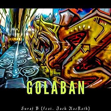 Golaban