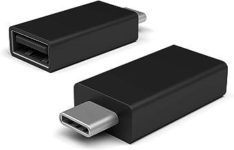 Adaptador USB-C a USB para Surface
