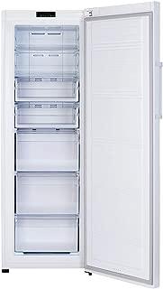 Amazon.es: 4 estrellas y más - Congeladores / Congeladores ...