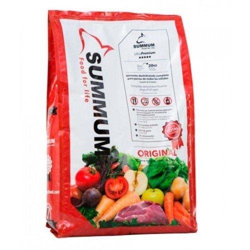 Summum - Original, Formato P/Kg - 10 Kg.