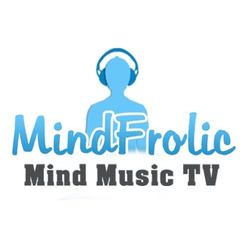 MindFrolic TV